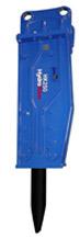 HK250 Hydraulic Hammer