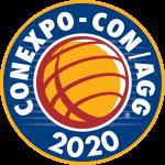 Con Expo 2020