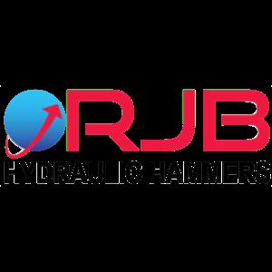 RJB Hydraulic Hammers