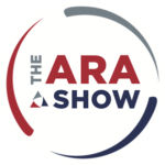 ARA Show