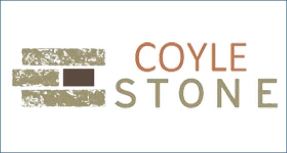 Coyle Stone