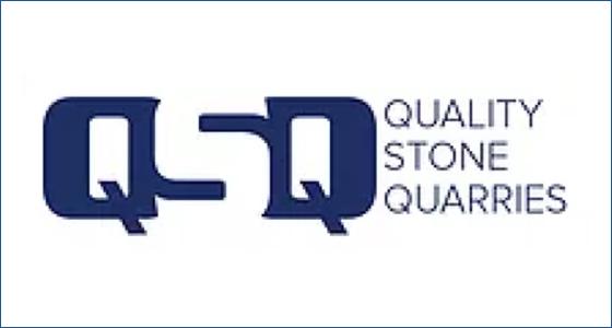 Quality Stone Quarries